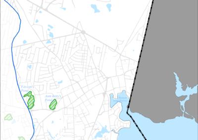 CWMP Figure 5-05 LB pond trophic states