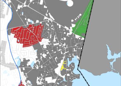 CWMP Figure 5-12 LB needs areas