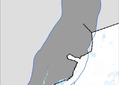 CWMP Figure 5-54 PB full watershed