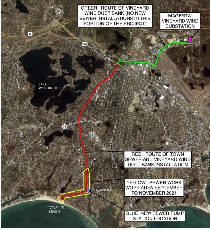 9-20-CWMP Map