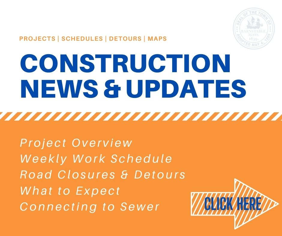 Construct Update text graphic